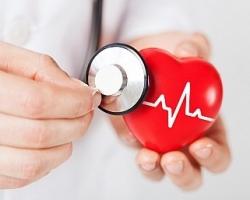 Дорожная больница СКЖД предлагает кардиологические абонементы на год