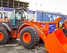 «Business in Motion – 2012»: три дня в Челябинске