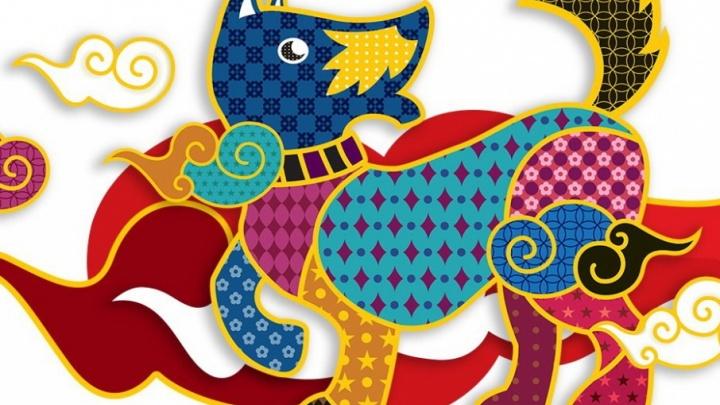 Уик-энд в Волгограде: панки, квилтинг и китайский дракон