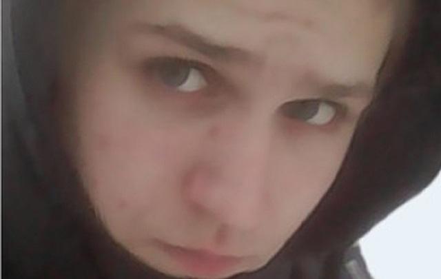 В Ярославле волонтеры ищут пропавшего подростка