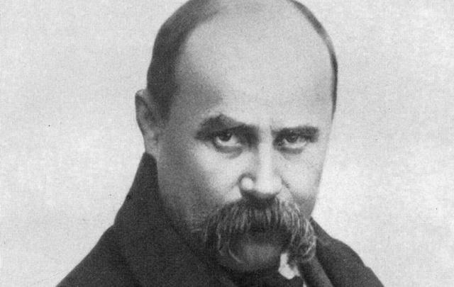 Украинская автономия Поморья отметит день рождения Тараса Шевченко