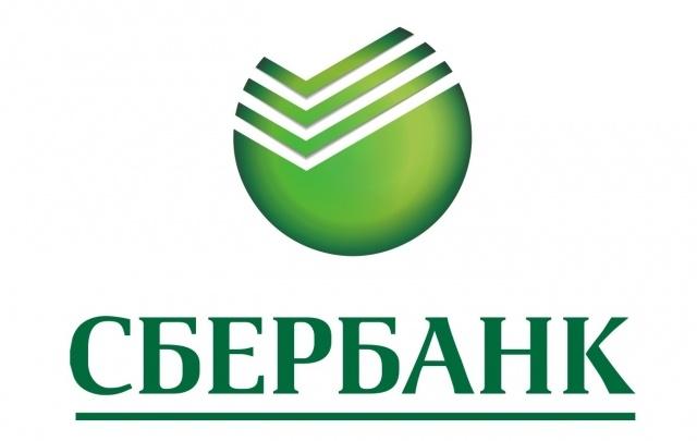 Более 26 млрд рублей жилищных кредитов выдал Северный банк в 2016 году