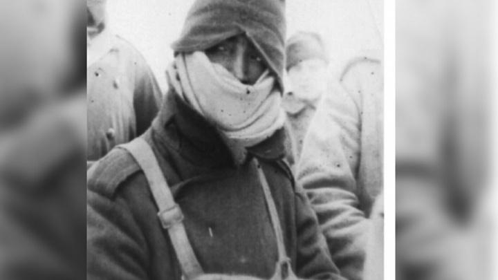 Настоящая история «безвинно замученных» в Сталинграде немцев
