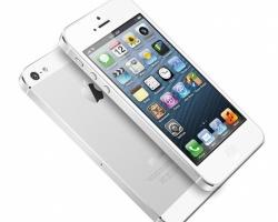Пятый iPhone к первому сентября