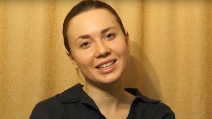 Пермские актёры вошли в список претендентов на главные роли в фильме «Севастополь 1942»