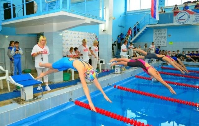 «Уралхим» увеличил финансирование благотворительных программ на 34%