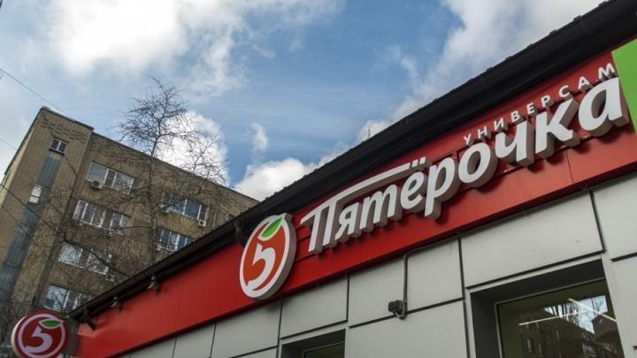 В ростовском магазине жителям продали сок, просроченный на 1,5 месяца