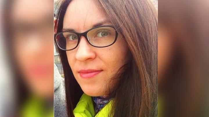 В Прикамье без вести пропала 26-летняя девушка