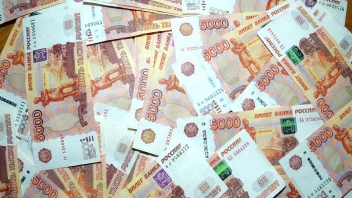 Прокуратура нашла на счету психбольницы в Устьянах три миллиона рублей умерших пациентов