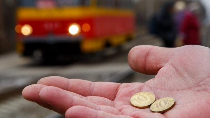 В Волгоградской области всем миром воюют против бедности