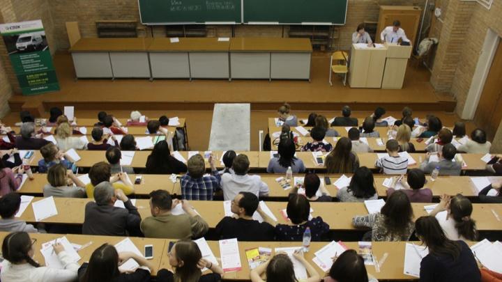 В Самаре 13% работодателей раздражают соискатели с красным дипломом