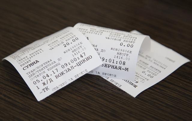 60 минут бесплатно: 74.ru узнал, как работает новый пересадочный билет