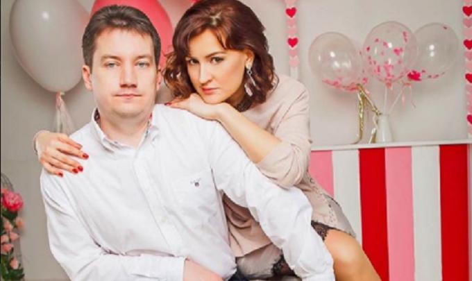 Кормилицы семьи: кто из жен депутатов Госдумы от Ростовской области зарабатывает больше мужей