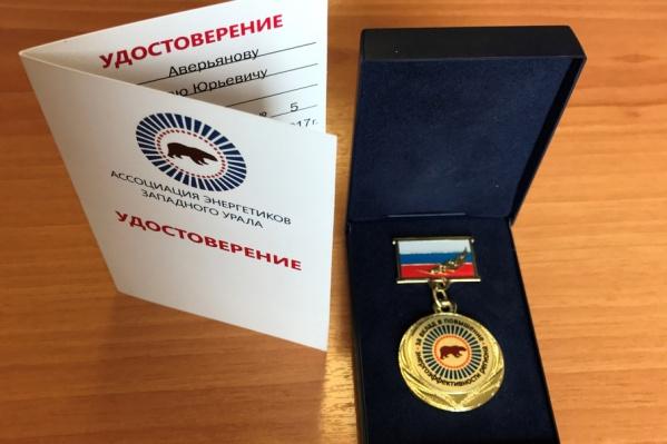 Технологии ПМУ позволяют снизить потребление природных ресурсов в Пермском крае