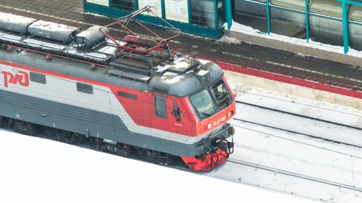 Самарцы смогут добраться до Санкт-Петербурга в купе с личным умывальником и розеткой