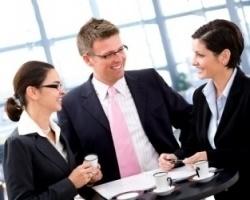 В Ярославле обсудят меры поддержки предпринимательства