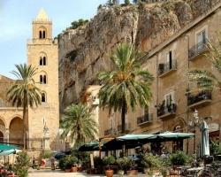 В этом году для ростовчан открыто новое направление на Сицилию