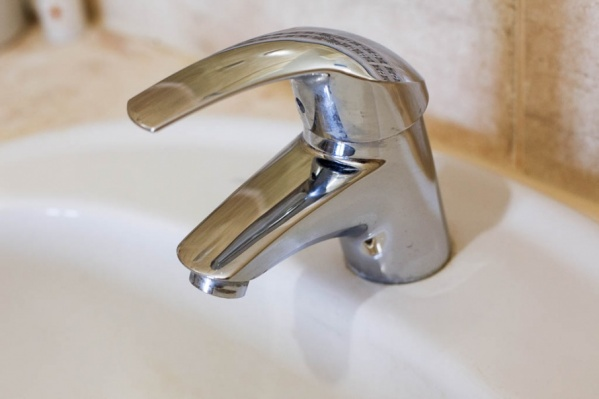 Водоснабжение обещают восстановить завтра утром