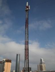 В Прикамье появилась мобильная связь от «Ростелеком»