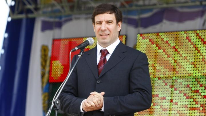 Михаилу Юревичу отказали в обжаловании заочного ареста