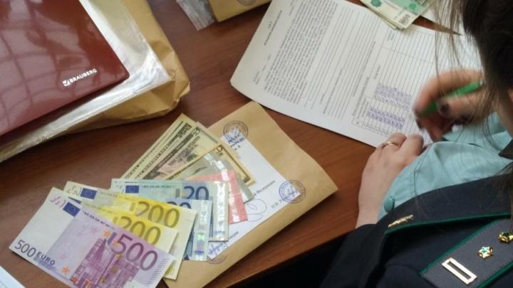 Прискакали на конях: как ярославские приставы вытаскивали должников из-за границы