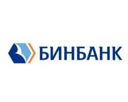 БИНБАНК вошел в топ-3 по эффективности веб-сайтов российских банков