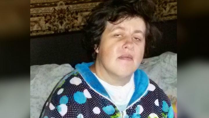 Довёл до реанимации: женщина, которую на переходе переехала «Лада-Гранта», впала в кому