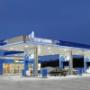 Сотворить новогоднее чудо поможет «Газпромнефть»