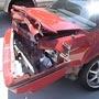 Битый автомобиль: как избавиться без проблем