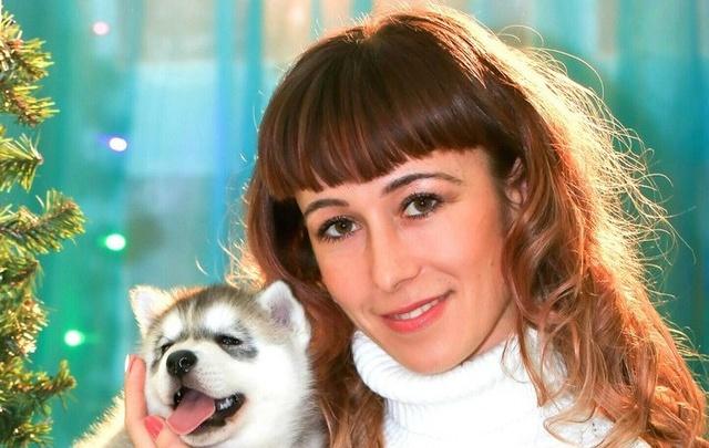 Медсестру из Новокуйбышевска, которая пропала 24 апреля, нашли мертвой