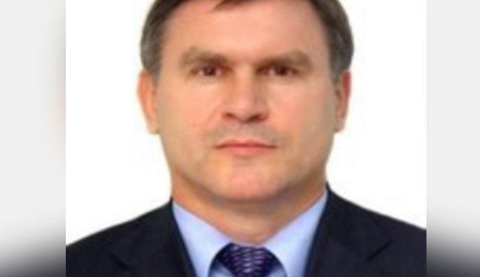 Главный федеральный инспектор Ярославской области на охоте застрелил егеря
