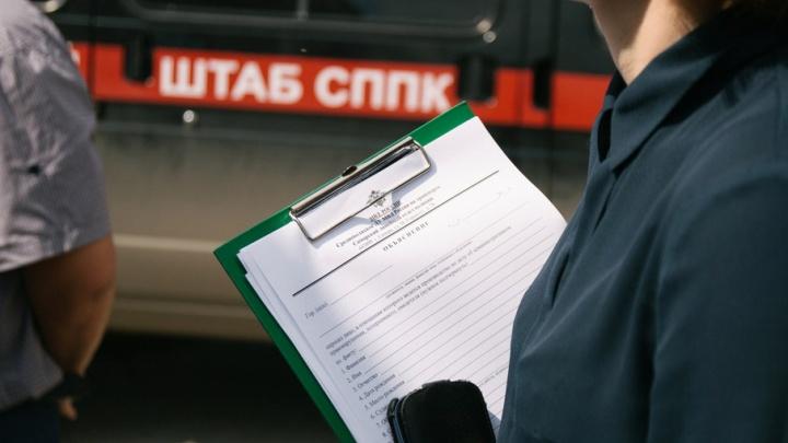 В Самарской области предлагают штрафовать родителей за то, что их дети покупают алкоголь