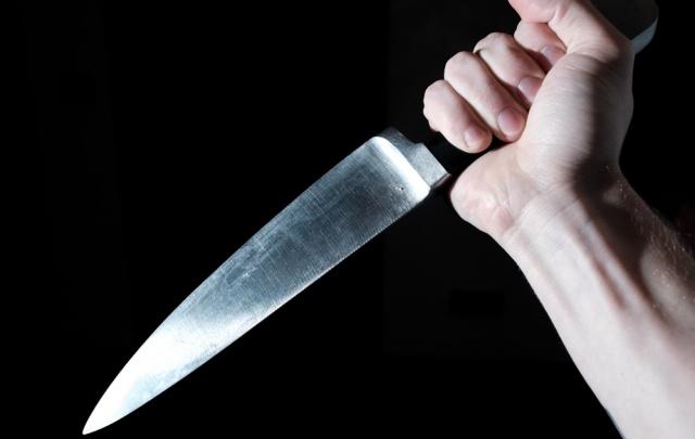 «Не хотел убивать»: житель Березников, зарезавший случайную прохожую, получил 19 лет колонии