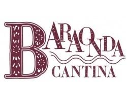 В Ростове открылся ресторан домашней кухни Италии Baraonda Cantina