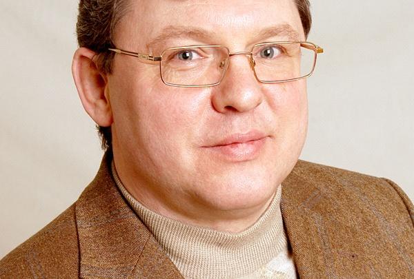 Депутату Волгоградской гордумы Евгений Щуру продлили арест еще на три месяца