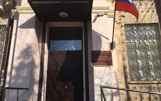 Администрация Ростова – сторонникам Навального: «Все площадки для митинга 26 марта заняты»
