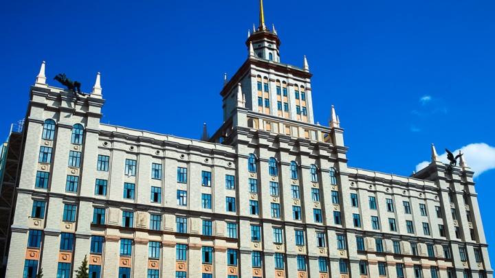 Учёба в рассрочку и по вечерам: 74.ru узнал, как вузы «смягчают» повышение стоимости