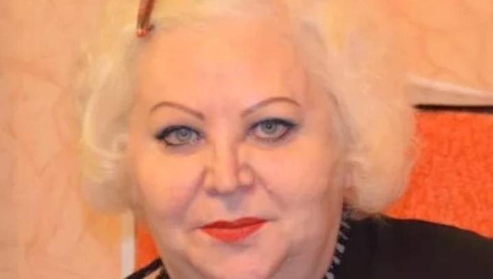В Тобольске фельдшер скорой поставила диагноз «биологическая смерть» живому человеку