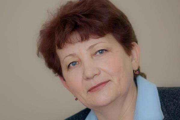 По словам Ирина Спичак, маленькие южноуральцы получают медицинскую помощь в Челябинске по международным стандартам