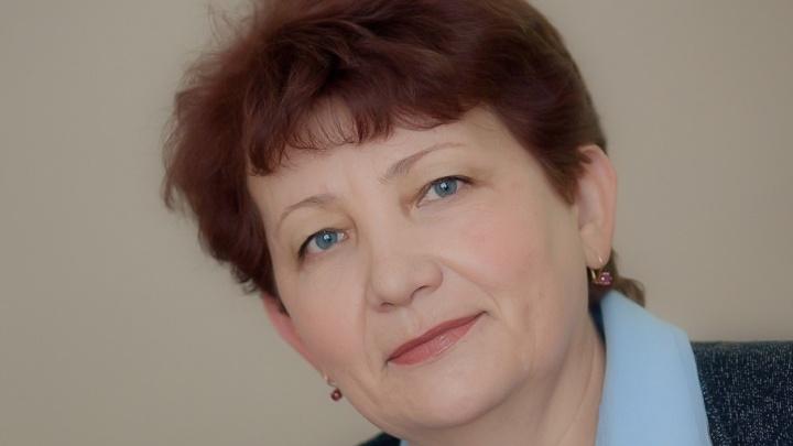 «Детская онкослужба не ограничивается Москвой»: почему Челябинск получил премию «Мы будем жить!»