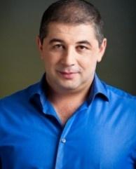 Сергей Зиринов: «Никаких банд я не создавал»
