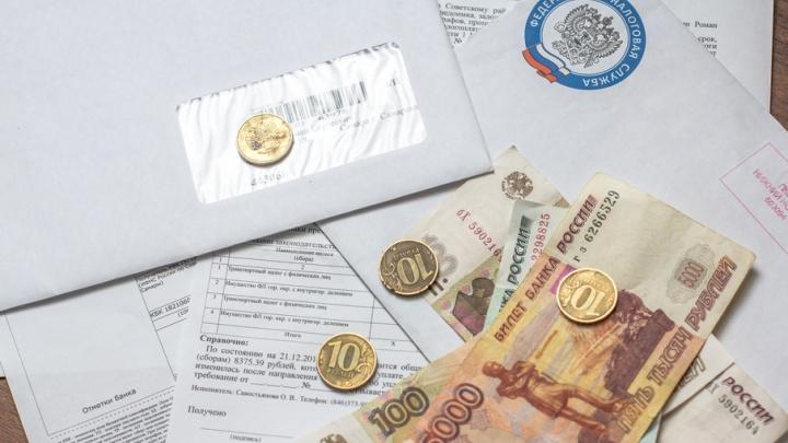 Самарская область получила 11 млрд от акцизов на алкоголь и 4,6 млрд рублей от автомобилистов