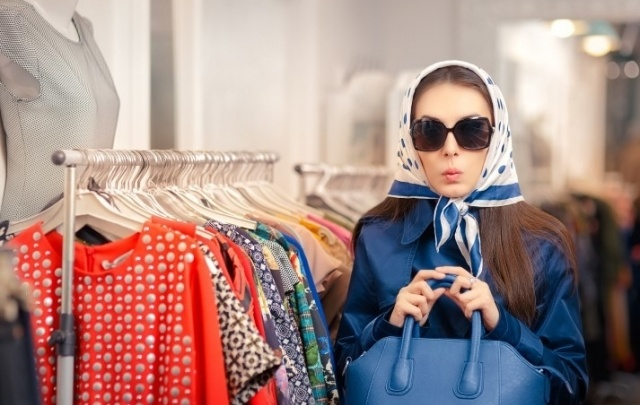Внимание, «тайный покупатель»: как предпринимателю избежать штрафа
