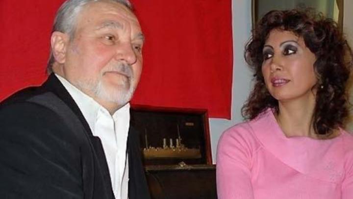 В Ростове установят мемориальную доску мэтру циркового искусства Владилену Левшину