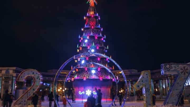 Шумные праздники: что делать тюменцам, если соседи празднуют всю ночь и не дают спать