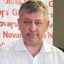 Дмитрий Назаров, владелец салона элитной кухонной мебели Giulia Novars: «При всей своей элитности и эксклюзивности Giulia Novars не является компанией с заоблачными ценами»