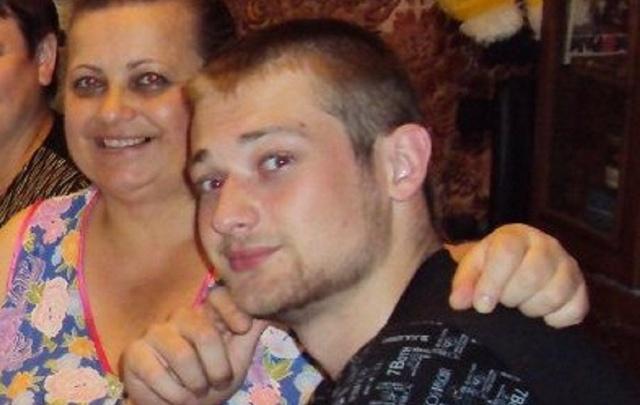 Навар на беде в Ярославле: кто угрожает матери пропавшего Антона Кислого