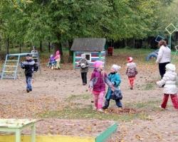 Тюменские депутаты намерены избавиться от очередей в детские сады