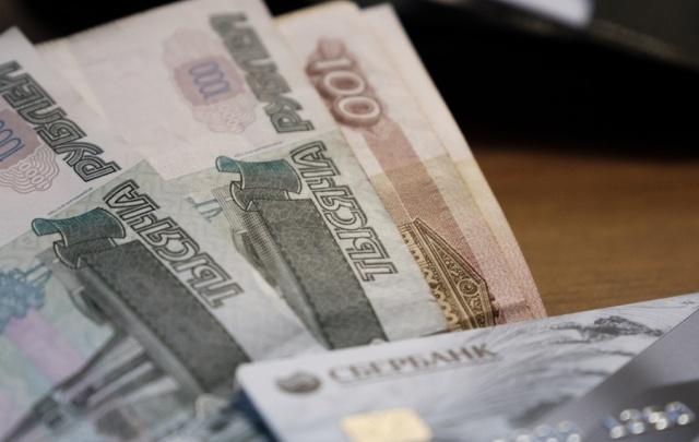 Директора пермской строительной фирмы осудили за хищение 6,5 млн рублей налогов