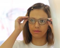 «Преображение»: очки в тренде